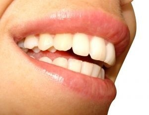 usmiech-2jpg.jpg